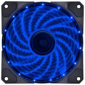 cooler-fan-vx-gaming-15-pontos-led-azul-120x120mm-ODER0319