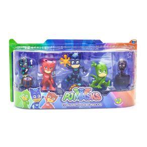 pj-masks-conjunto-bonecos-DTCT0008