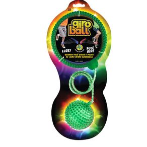 giro-ball-DTCT0017