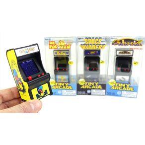 tiny-arcade-mini-fliperama-DTCT0019