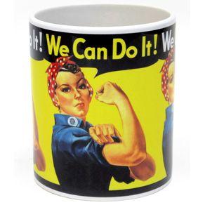 caneca-retro-we-can-do-it-BCAN0094