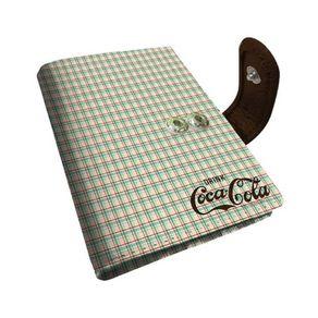 porta-cartao-coca-cola-retro-xadrez-UCAR0015