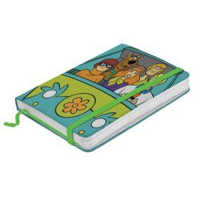 caderneta-anotacoes-scooby-doo-ECDA0028