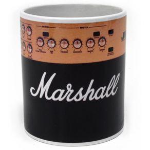 caneca-amplificador-marshall-BCAN0114