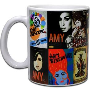 caneca-amy-winehouse-BCAN0118
