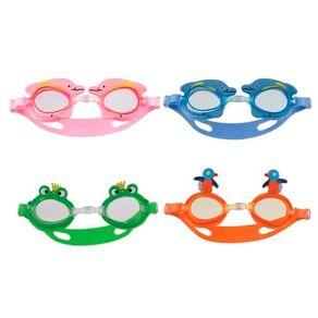 Oculos-de-Natacao-Antiembacante-Bichinho---Cores-Sortidas---Mor---ODER0400