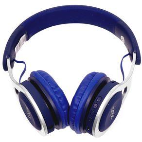 Headset-Bluetooth-Drop-OEX-Azul---ODER0563