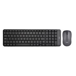 Teclado-e-Mouse-Sem-Fio-OEX-Blend-Cinza---ODER0592