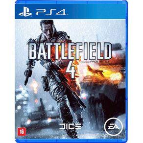 Jogo-Battlefield-4---PS4---NICE1278