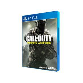 Jogo-Call-of-Duty-Infinite-Warfare---PS4---NICE1280