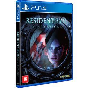 Jogo-Resident-Evil-Revelations---PS4---NICE1284