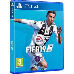 Jogo-Fifa-19---PS4---NICE1288
