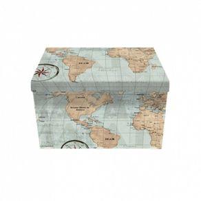 Caixa-de-Aco-Desmontavel-Mapa-Mundi---CCAI0025