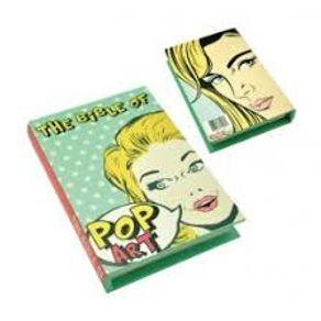Caixa-de-Madeira-Livro-Pop-Art---CCAI0035