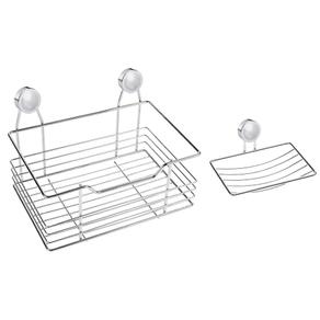 conjunto-toalete-saboneteira-porta-shampoo-mor-ODER0601