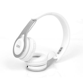 headset-bluetooth-drop-oex-branco-ODER0564