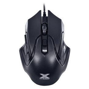mouse-optico-vx-gaming-wasp-2400dpi-ODER0339