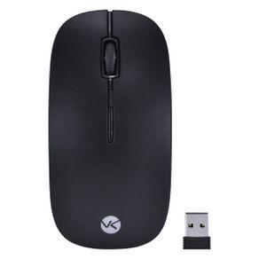 mouse-sem-fio-preto-dynamic-vinik-dm100-ODER0375