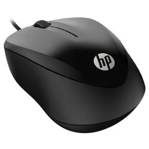 mouse-hp-1000-1200-dpi-preto-ODER0538