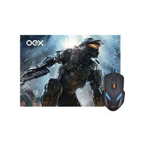 combo-gamer-war-oex-ODER0370