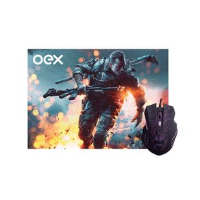 combo-gamer-stage-oex-ODER0371