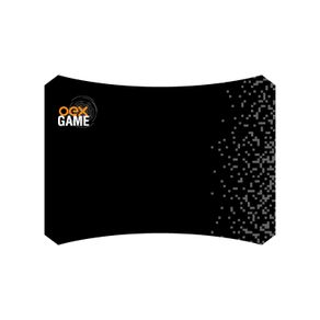 mouse-pad-gamer-fade-oex-ODER0351