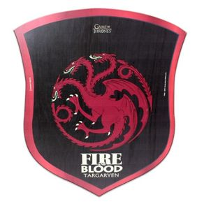 placa-decorativa-30x25x1-game-of-thrones-targaryen-escudo-ZONA0062