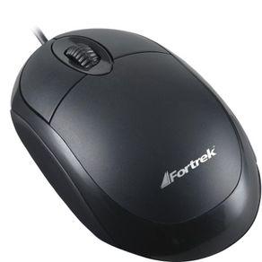 mouse-usb-800dpi-oml-101-preto-fortrek-HAYA0112