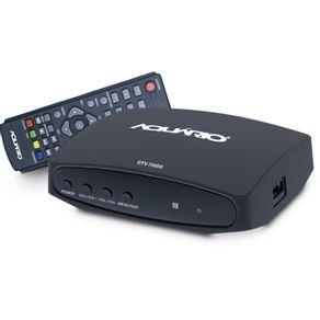 conversor-gravador-digital-full-hd-dtv7000s-preto-aquario-HAYA0153
