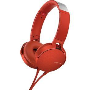 fone-microfone-mdr-xb550ap-r-vermelho-sony-HAYA0156
