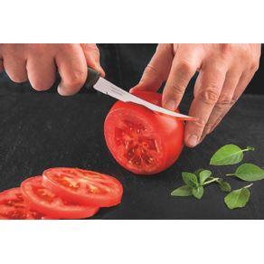 faca-tomate-5-tramontina-TINA0057