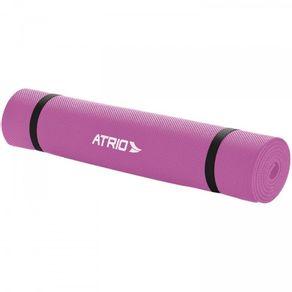 Tapete-yogo-atrio-eva-rosa-ODER0700