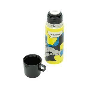 garrafa-termica-inox-batman-colorido-350ml-URBA0017