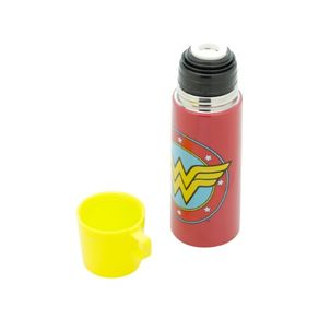 garrafa-termica-inox-mulher-maravilha-logo-vermelho-350ml-URBA0018