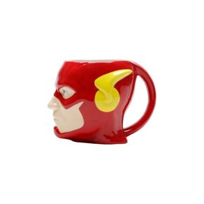 caneca-porcelana-face-flash-312ml-URBA0022