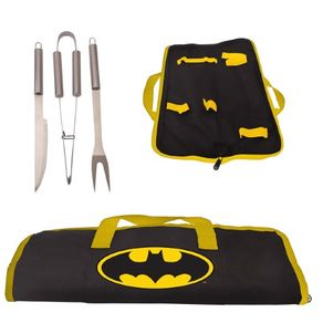 kit-3-pecas-churrasco-batman-URBA0032