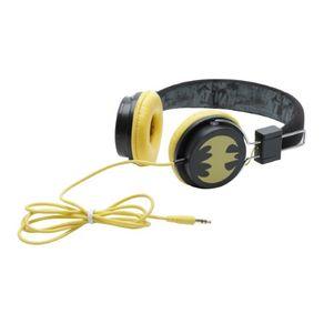 fone-ouvido-batman-preto-amarelo-URBA0041