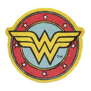 capacho-fibra-coco-logo-mulher-maravilha-48x50cm-URBA0047