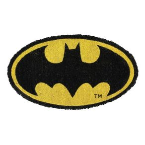 capacho-fibra-coco-logo-batman-URBA0048