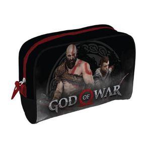 necessaire-preto-vermelho-god-of-war-URBA0062