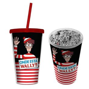 copo-canudo-plastico-wally-500ml-URBA0076