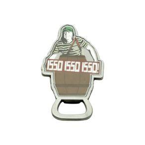 abridor-garrafa-metal-chaves-URBA0085