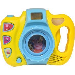 peppa-camera-divertida-DTCT0006
