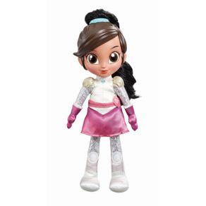 boneca-princesa-nella-fala-canta-DTCT0014