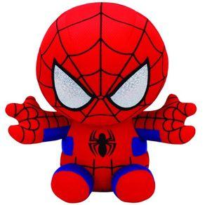 pelucia-homem-aranha-33cm-DTCT0021