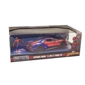 hollywood-rides-homem-aranha-DTCT0024