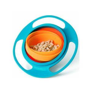 giro-bowl-blister-azul-BUBA0011
