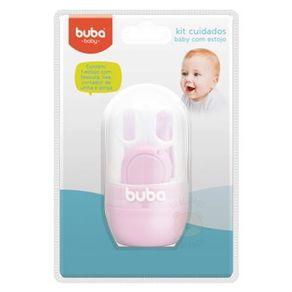 kit-cuidados-baby-4-pecas-estojo-cilindrico-rosa-BUBA0029