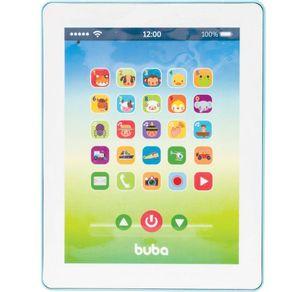tablet-infantil-azul-BUBA0049