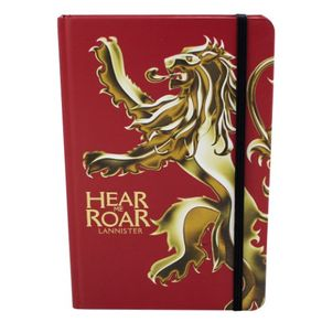 caderno-lannister-game-of-thrones-ECDA0032